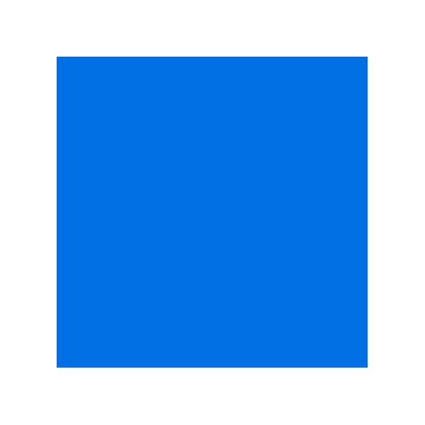 WhatsApp SINTEC